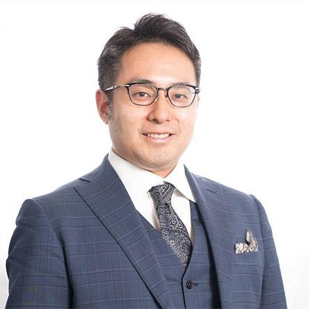 株式会社グラントシー 代表取締役 松本将太郎様