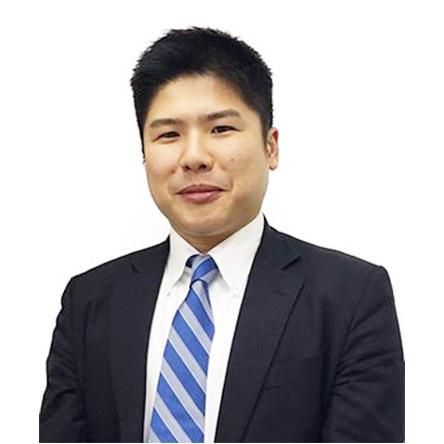 株式会社ライフサポート 代表取締役 古賀真人様