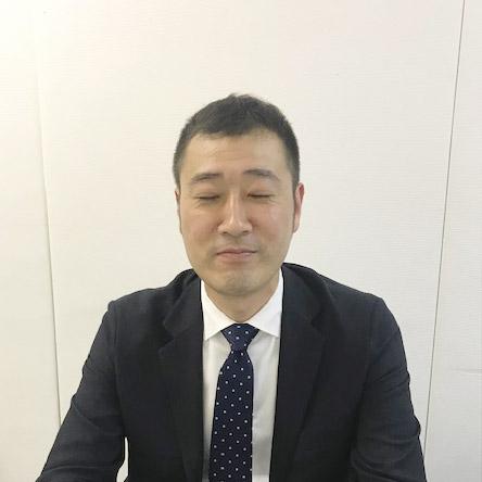 株式会社ライズ 代表取締役 本間朗様